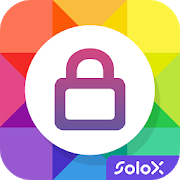 Solo Locker (DIY Locker) 6.1.7.6