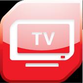 Mtel TV for tablet 3.05.08