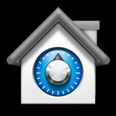 App Lock Plus 1.2