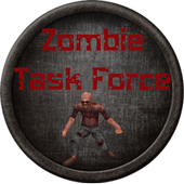 Zombie: Task Force FreeMonkyDevAction