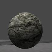 Amazing Rock Beta 0.9.2