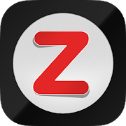 zTrip-Black Car & Taxi ServicezTrip DeveloperMaps & Navigation