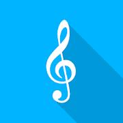 MobileSheetsFree Music Reader 2.4.9