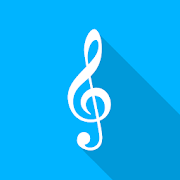 MobileSheets Music Viewer (Trial) 2.8.6