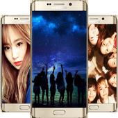 Girls Generation HD Wallpaper KPOP Live 4K 1.0