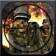 Zombies 3 FPS 17