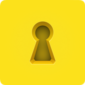 ZUI Locker-Elegant Lock Screen