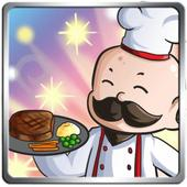 Food Tap - Learn Free Foods🍖 1.0.8