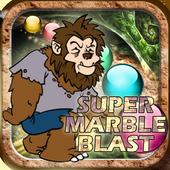 Super Marble Blast 1.0