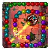 Zumiez Marble Royal 4.5.9.4
