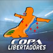 Livescore Copa Libertadores 1.0.0-copalibertadores