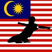 Livescore for Malaysia League 1.0-malaysia