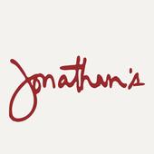 Jonathan's The Rub 9.0.3