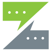 Zuri | Smarter Customer Care 1.6