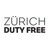 Zürich Duty Free 1.01