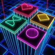 GlowGrid 2 1.0.2