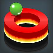 Ball Hole 1.0.0