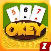 OkeyZuuks GamesBoard