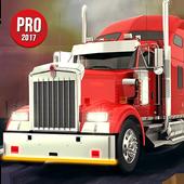 Truck Simulator PRO 2017