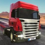 Truck Simulator 2018 : Europe 1.2.6
