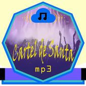 Cartel De Santa Music Full 1.0