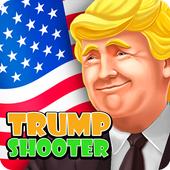 Trump Shooter 1.05