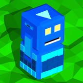 Blocky Adventure 1.1.1