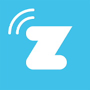 com zwift android prod 3 5 0 APK Download - Android Health & Fitness