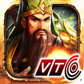 Tam Quốc Chiến VTC 1.8.0