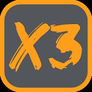 KB X3 1.5.1