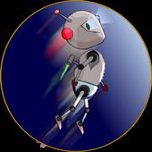 RoboJumper Free Fun Robot Game 1.2.8