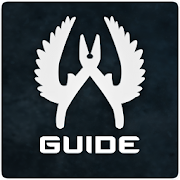 Guide for CS:GO 3.4.3