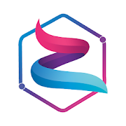 Zyime 1.1.1