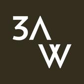 3AWW 1.0