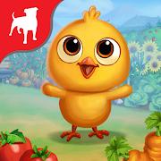 FarmVille 2: Country Escape 12.0.3397