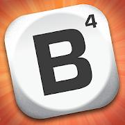 com.zynga.boggle icon