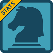 Chess With Friends Free 1.83