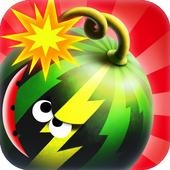 com.zynga.inis.edentogreen icon