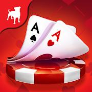 Zynga Poker – Texas Holdem 22.09