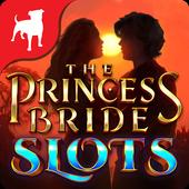 Princess Bride Slots Casino 20.0.707