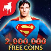 Spin It Rich! Free Slot Casino 1.0.6473