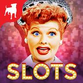 True Vegas Casino™ 1.0.2280