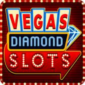 Vegas Diamond Slots-Free Slots 1.0.26