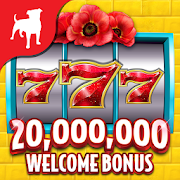Wizard of OZ Free Slots Casino Games 167.0.2101