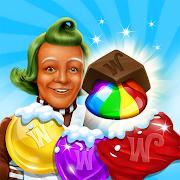 Wonka's World of Candy – Match 3 1.54.2525