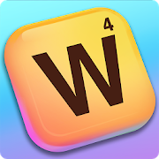 com.zynga.words icon