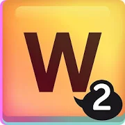 Words With Friends 2 - Board Games & Word Puzzles 16.911