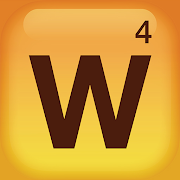 Words With Friends – Play Free 16.212
