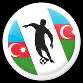Azerbaijan Football League 1.1.5-azerbaijan