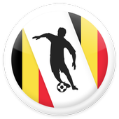 Belgium Football League - Pro Jupiler League 2.0.0-belgium